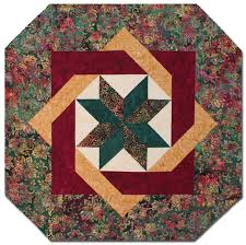 Quilt Patterns Wall Hangings | Patterns Gallery & TLC Home