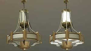 full size of karrington chandelier arteriors canvas art print bellagio artist game ready asset home improvement