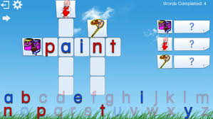 Best Word Puzzle Apps For Kids Spelling And Vocabulary