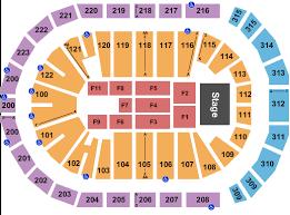 The Hottest Duluth Ga Event Tickets Ticketsmarter