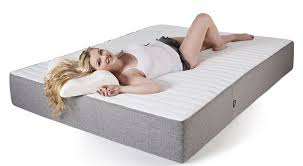 Our Best Pillow Top Mattresses U2013 2017 Reviews  Sleep Ridiculously A Good Mattress