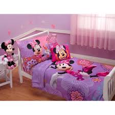 minnie mouse bedroom set. toddler bedroom sets for girl contemporary minnie mouse set room decor inspiration n