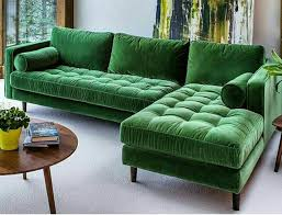 l shape furniture. L Shape Furniture. Couches Shaped Couch Cheap Light Green With Books On Wooden Furniture A