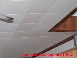 how to remove ceiling tiles with asbestos comfortable impressive on ceiling tile installation asbestos ceiling