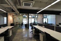 office industrial. Cool Raw Office Design \u003e Management Offices Industrial .