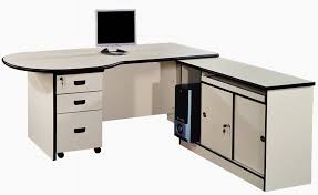 inexpensive office desks. Cozy Discount Office Desks 4164 White For Sale Small Fice Chair Cubicle Furniture Design Inexpensive I