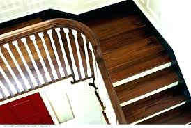vinyl plank on stairs vinyl plank on stairs vinyl plank stair treads how to install vinyl