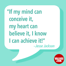 Accomplishment Quotes New Explore The Value Of Achievement With Related Quotes Stories And