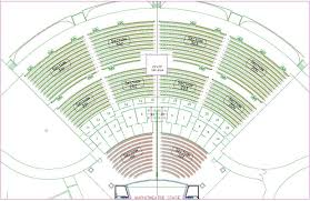 Usana Amphitheatre Section 201 Seating Chart Related