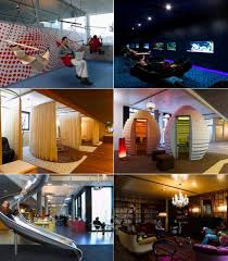 amazing office spaces. trendy cool office workspaces best space amazing work spaces