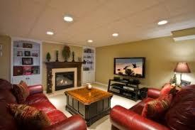 basement remodeler. York Basement Remodeling Remodeler