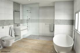 bathroom mosaic tile designs. Bathroom Mosaic Tile Ideas - 3greenangels.com Designs H