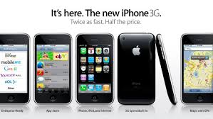 evolution of iphone the evolution of apple iphone a visual history