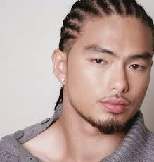 Asian Hair Style Guys asian men short hairstyles short haircuts for asian guys short 6657 by stevesalt.us