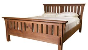 mortise and tenon bed frame. mortise and tenon bed frame