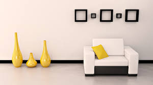 Small Picture Simple and Beautiful Interior Design widescreen wallpaper Wide