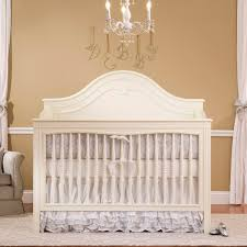 layla crib bedding