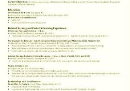 How To Create A Resume In Word 2013 From 28 Best Cv Insolites Images