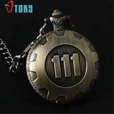online get cheap mens gold pocket watch aliexpress com alibaba otoky pendant vault 111 bronze quartz chain women men pocket watch gold 40 gift 1