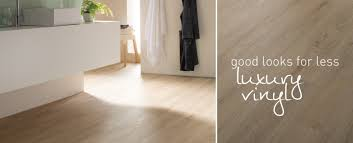 Kitchen Floor Tiles Sydney Luxury Vinyl Choices Flooring