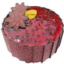 Cakes Vadakara Order Cakes And Pastries Online In Vadakara Eggless