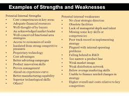 Strengths In Resume Cool Sample Resume Skills And Strengths Awesome Fresh Key Skills Cv