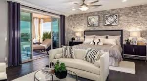 Master bedroom furniture ideas Modern Master Master Bedroom Furniture Ideas Extraordinaryluxuriousmasterbedroomdecoratingideaselegant Ujecdentcom Master Bedroom Furniture Ideas Ujecdentcom