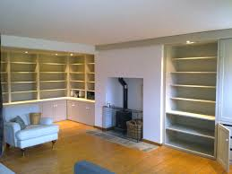 Wall Storage Cabinet Living Room Storage Units Units Could Easily Be Combined With