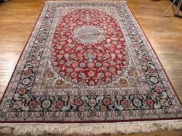city rug