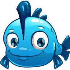 Image result for fish emoji