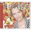 Bildergebnis f?r Album Kristina Bach Reden Ist Silber Und K?ssen Gold