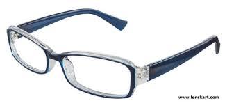 Lenskart Toric Chart Lenskart Lka908 Aqua Blue