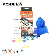 leather furniture touch up professional furniture touch up kit repair carton update auto car seat sofa