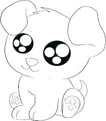 Cute Cats Coloring Pages To Print Cat Coloring Pages To Print Book