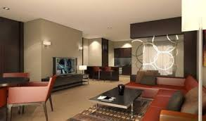 condo painting ideas best 25 condo design ideas on loft house small loft with contemporary