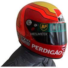 Maurices Xl Size Chart Maurice Gugelmin 1991 F1 Replica Helmet Full Size Cm Helmets