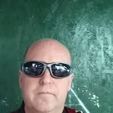 Douglas Macconnell Facebook, Twitter & MySpace on PeekYou