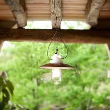 outdoor lights sydney lighting