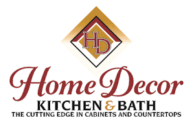 Small Picture Home Decor Kitchen and Bath The Cutting Edge in Cabinets and