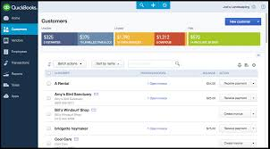 10 Steps To Effective Restaurant Accounting Sling