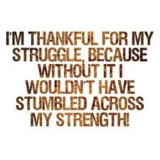 Grateful Quotes Awesome 48 All Time Best Grateful Quotes And Sayings