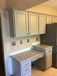 paint colors that go with grayIdeas on wall paint color to go with coventry gray cabinets