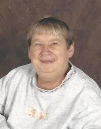 Marjorie Finch Obituary (2021) - Endwell, NY - Press & Sun-Bulletin