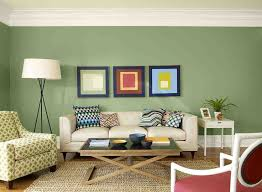 Small Picture Best 25 Paint colors for living room popular ideas only on