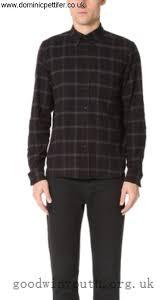 black check steven alan men s clothing 1516951761 alan collegiate clic steven beautifully shirt ailnrs3456