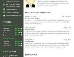 Best Resume Builder Awesome The Best Resume Builder Twnctry