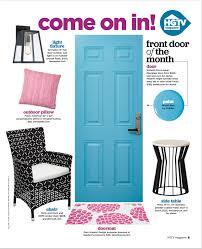 hgtv magazine 2014 furniture. Screen Shot 2016-04-25 At 4.31.13 PM.png Hgtv Magazine 2014 Furniture