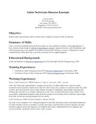 Sample Resume Monster Monster Resume Samples Sample Resume Format