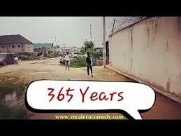 「365 years」の画像検索結果