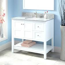 bathroom sink without vanity. full size of bathrooms design:bathroom vanities without tops vanity with sink black countertops rustic bathroom